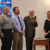 Elected%20officers,%20wayne%20mcmillian,%20moderator;%20james%20henry,%20vice%20moderator;%20amy%20mccullough,%20ministry%20assistant-thumb