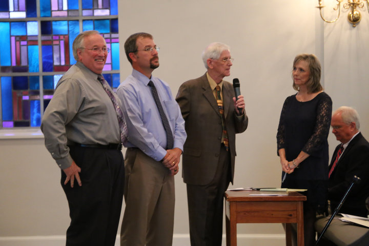 Elected%20officers,%20wayne%20mcmillian,%20moderator;%20james%20henry,%20vice%20moderator;%20amy%20mccullough,%20ministry%20assistant-web
