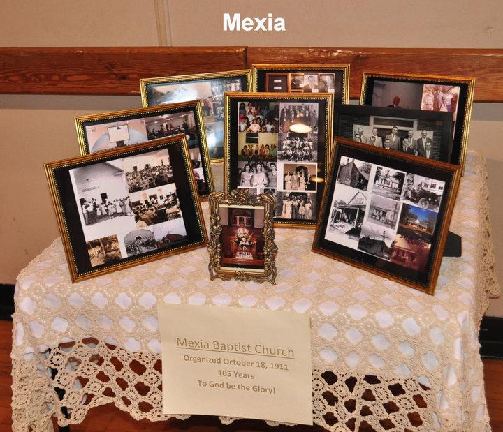 Mexia-web