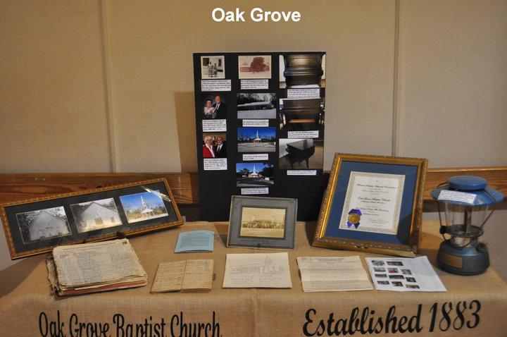 Oak%20grove-web