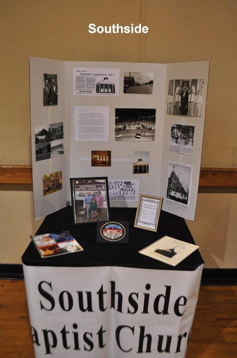 Southside-web