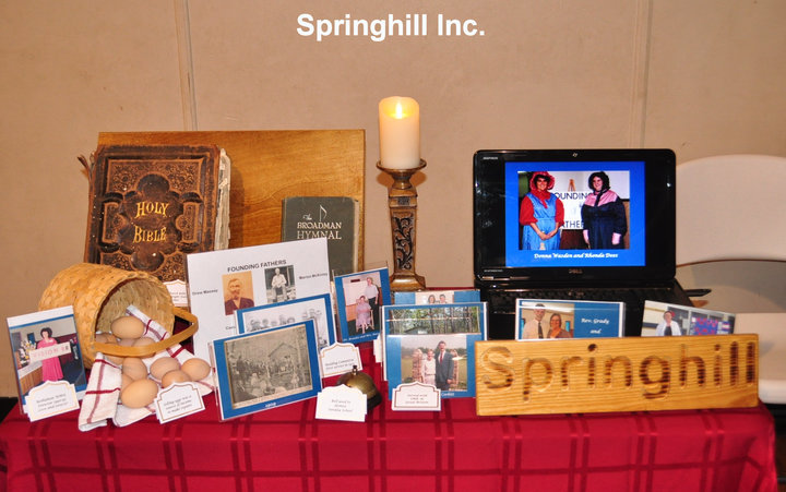 Springhill%20inc.-web