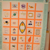 Associational%20wmu%20quilt-thumb