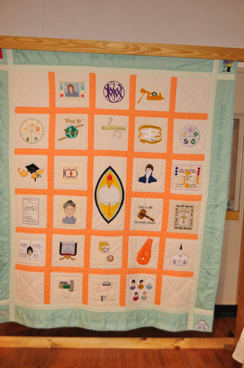 Associational%20wmu%20quilt-web