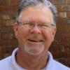 Rev. Rob Hobby