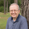 Craig Bailey, Pastor