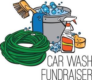 Car-wash%202-medium