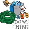 Car-wash%202-thumb