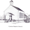 Canton%20bapt.%20church%20original%20building%20rendering-thumb