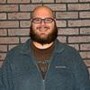 Nat Kurzer - Elder / Lead Worshipper
