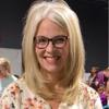 Women's Ministry Leader - Beth Tinnin
