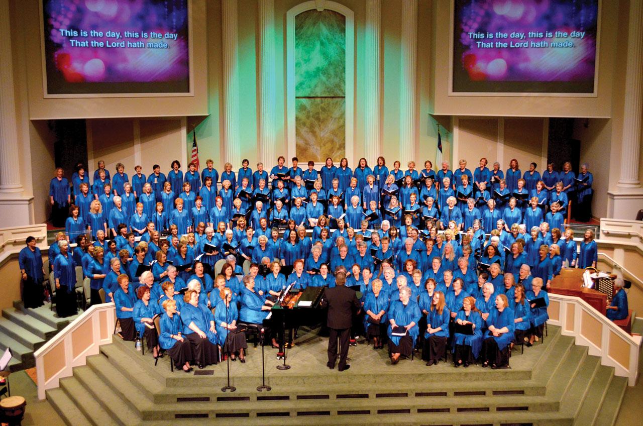 Singing churchwomen scw 2015 original