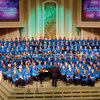 Singing churchwomen scw 2015 thumb