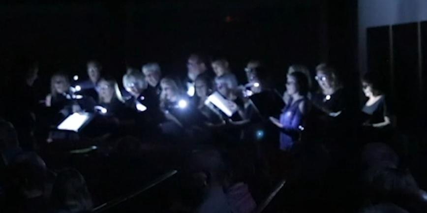 Choir%202 original