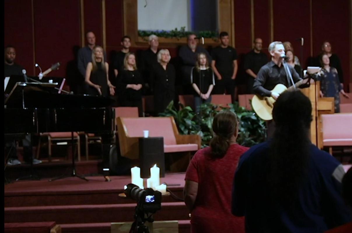 Choir%204 original