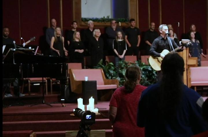 Choir%204-web