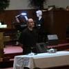 Pastor-thumb