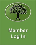 Member%20log%20in%20button-medium