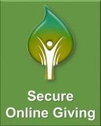 Online%20giving%20button%202-medium