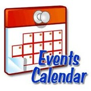 Calendar_clipart-medium