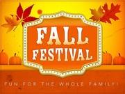 Bedners-fall-festival_0_3463-medium