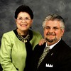 Dr. & Mrs. James E. Dees Jr.