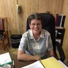 Church Secretary: Sharon Pye