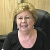 Church Secretary: Judy Boyles