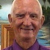 Chairman of Deacons: Jack Coker