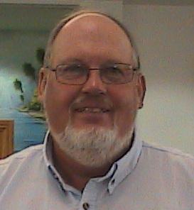 Larry Houser