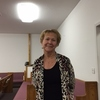 Senior Adult Min. Dir/Volunteer Coordinator: Judy Champion