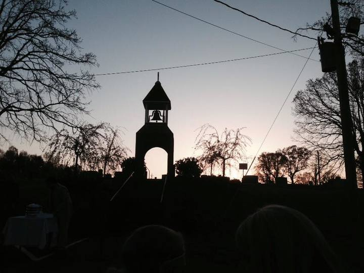 Church2-web