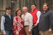 Mckeever%20family-medium