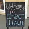 Impact%20lunch-thumb