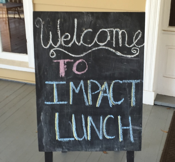 Impact%20lunch-web