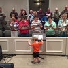 Caleb%20leads%20the%20choir-thumb