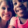 Children's Minister: Jennifer Gibson