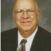 Pastor Dana Burris