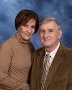 Ministry Staff | CPHC--Chadbourn Pentecostal Holiness