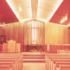 Scc19%20church%20interior thumb