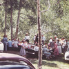 Scc32%2050 50%20club%201st%20picnic thumb