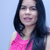 Mildred Ramos