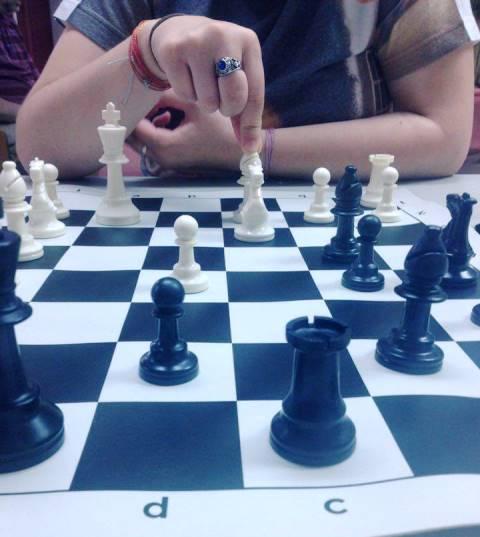Chess%201-web