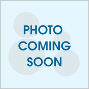 Photo_coming_soon-medium