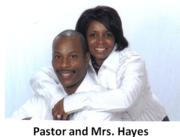 Pastor2-medium