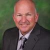 Pastor Jimmy Evans - Senior Pastor