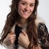 Worship Leader -Katie Boggs