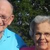Pastor Emeritus Jack Moore