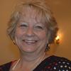 Mrs. Linda Duncan