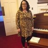 Assistant Music Director